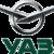 uaz_logo-50x50
